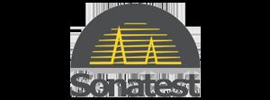 sonatest赞助logo