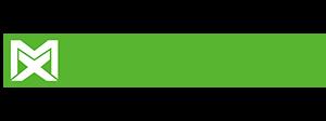 美国磁通赞助logo2