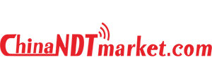 领翼商城赞助logo