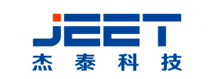深圳杰泰科技
